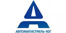 Вакансії Автомагистраль-Юг, ООО / Дорожное строительство