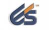 Логотип ES Полимер, ООО, НПП