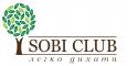 Логотип Sobi Сlub
