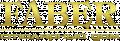 Логотип Вилинский, ФОП