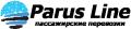 Parus Line