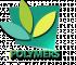 Логотип Полимерс, ООО
