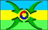 Логотип Сервисный Центр Водонагревателей