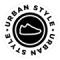 Логотип Urban Style