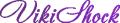 Логотип VikiShock