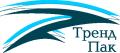 Логотип Тренд Пак