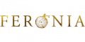 Логотип Ферония