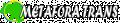Логотип Метафора Транс, ООО