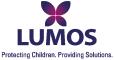 Lumos Foundation