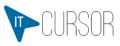 Логотип ITCursor