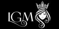 Логотип LGM