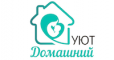 Домашний уют, агентство