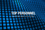 Top Personnel