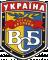 Логотип В.С.Б.-ЦЕНТР, ТОВ