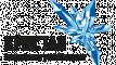 Логотип Кристал Телеком