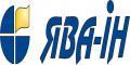 Логотип ЯВА-ІН