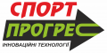Логотип Спорт-Прогресс, ПП