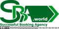 Логотип Successful Booking Agency