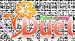 Duet, Event-agency