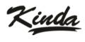 Кинда, ООО