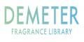 Demeter Fragrance Library Ukraine