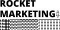 Логотип Рокет Маркетинг, ООО