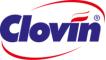 Логотип ШостИнтерБуд, ПП