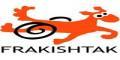 Логотип Фракиштак