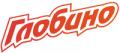 Логотип Глобино, ГК