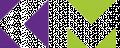 Логотип КредитМаркет