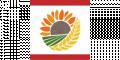 Логотип Агрофирма Престиж, ООО