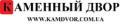 Логотип Гокунь Н.В., ФЛП