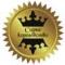 Сырное королевство (Лобода, ФОП)