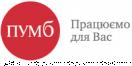 Вакансии Первый Украинский Международный Банк (ПУМБ)