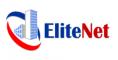 Логотип ISP EliteNet