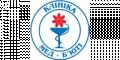 Мед-Бьюти, ТОВ