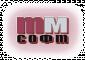Логотип ТМСофт