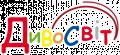 Логотип Дивосвіт, ДЦ