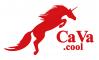 Логотип САВА.КУЛ, ювелирный дом