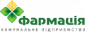 Логотип Фармація, КП
