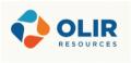 Логотип Олир Резорис, ООО