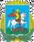 Логотип Відділ аудиту ГУ ДФС у Київській області