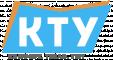 Логотип КТУ