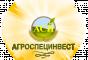 Логотип Агроспецинвест