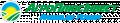 Логотип АгроПлюсИнвест, ООО