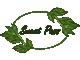 Логотип Sweet Pass