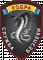 Логотип КОБРА, Служба безпеки