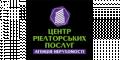 Логотип Центр риелторских услуг