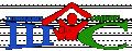 Логотип Швидко Сервис