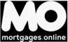 Логотип Mortgage online digital LTD